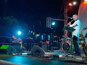 20200730 231321 Cala Gonone Jazz Festival 2020, trentatreesima edizione