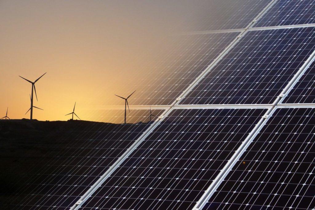 387867 thumb L'Europarlamento promuove lo stoccaggio delle rinnovabili