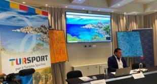 L'Isola del turismo sportivo, una nuova occasione