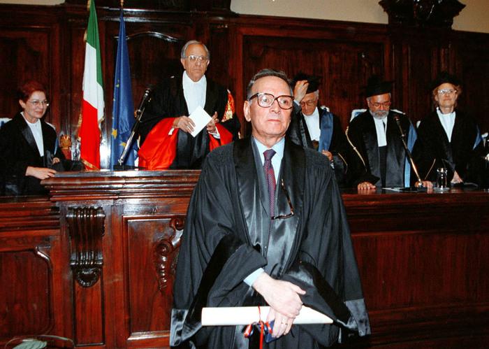 6e607bd13be2b2975daf952ea0e6ca9c 1 Morricone: nel 2000 laurea honoris causa a Cagliari