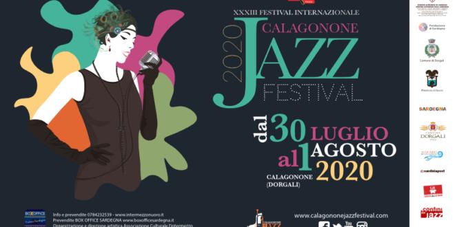 Cala Gonone Festival