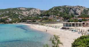 Cala Battistoni: accordo area sul mare Sardegna