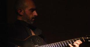 Ucronie: festival delle musiche dei mondi
