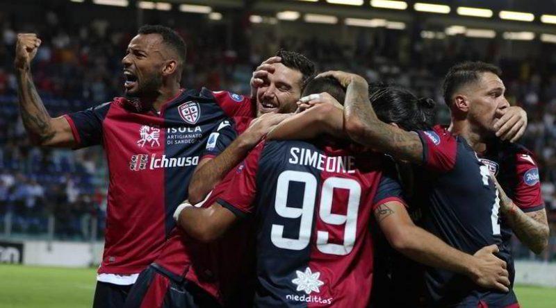 Cagliari calcio in mostra al Cuncordu di Gattinara 800x444 1 Cagliari: Pavoletti pronto per il rientro