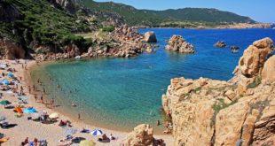 Turismo: focus Sardegna, tra cultura e identità