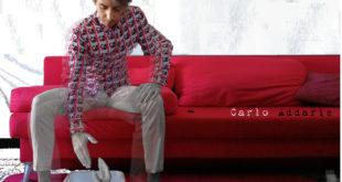 carlo addaris disco