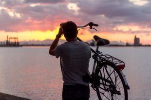 progetto tramonti francesco accardo