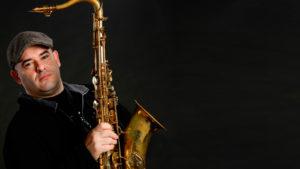 GavinoMurgia Jazz in Sardegna 1980-2020: tutti i concerti del quarantennale in Sardegna