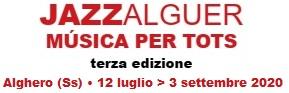 JazzAlguer 2020 1 Paolo Fresu e Daniele di Bonaventura lunedì sera a JazzAlguer