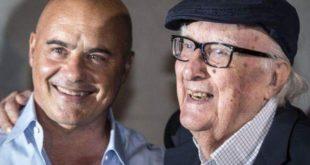 Zingaretti e Camilleri artefici di un grande successo televisivo