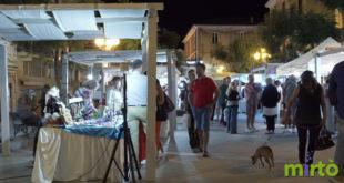 Nessun tagOlbia sesta edizione del festival internazionale di Mirto