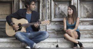 "Rassegna ""Acoustic Live"""