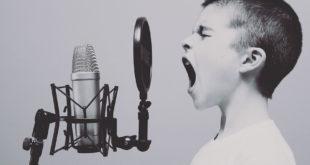 scuola civica di musica iscrizioni