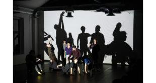 online bando per fuorimargine, progetto sostegno creatività giovanile
