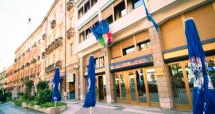 Sardegna borse di studio