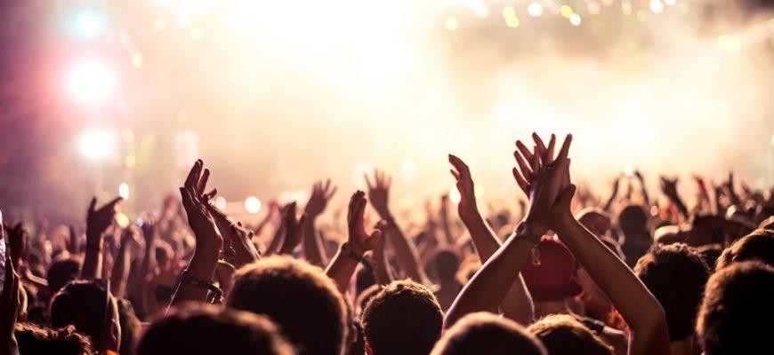 Party XL 870x400 1 Sassari, 4-7 agosto 2020: XXII edizione Festival Abbabula