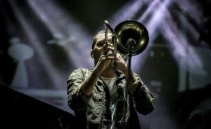 Petrella Jazz in Sardegna 1980-2020: tutti i concerti del quarantennale in Sardegna