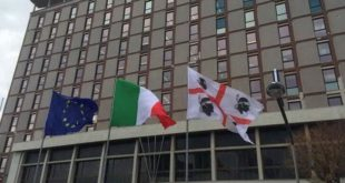 Sardegna, al via il bando a sostegno delle vittime di reati