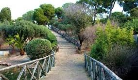 passeggiate natura