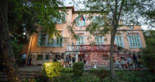 IED Cagliari : le sessioni delle tesi di diploma, tra il 30 luglio e il 3 agosto 2020