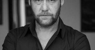 Walter Lippa attore