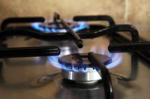 Metano: per la prima volta arriva nelle case dei sardi