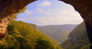 Grotta Domusnovas