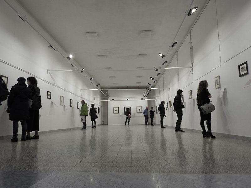 attività magmma 800x600 1 Premio d'arte Marchionni, proclamati i vincitori