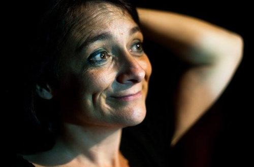 Festival Abbabula 2020: ne parliamo con Barbara Vargiu
