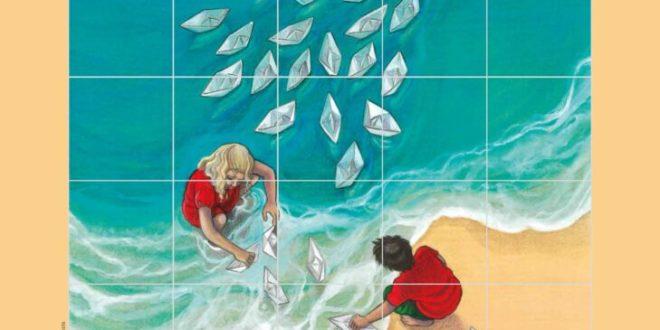 Sardegna solidale 28 luglio Bonorva