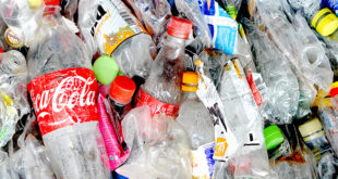 Rifiuti: Sardegna prima in Italia per raccolta plastica