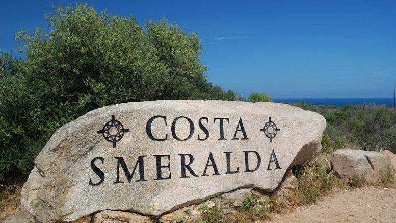"""costa smeralda 777x437 1 """"Waterfront Costa Smeralda"""" accende l'estate"""