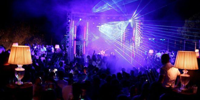 Fase 3: riaprono le discoteche all'aperto in Sardegna