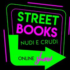 Festival Street Books