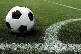 calcio collaborazione