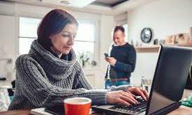 Smart working, opportunità e criticità