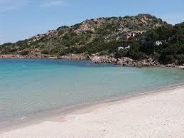 download 14 Cala Battistoni: accordo area sul mare Sardegna