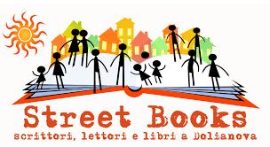download 3 2 Festival Street Books: lo show in versione web