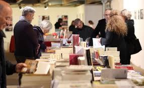 piccolo festival del libro