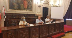 Università Sassari: tre nuovi corsi e 7 milioni di investimenti