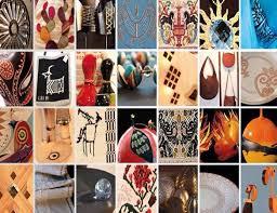 images 11 1 Fiera dell'Artigianato Artistico: a Mogoro dall'8 agosto