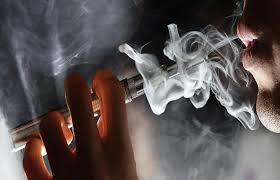 prodotti del tabacco riscaldato