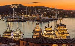 imagesRLFMVIJC 1 Turismo extralusso, Rosewood sbarca a Porto Cervo