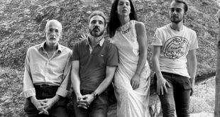Arte e design: in Sardegna nasce il MAD
