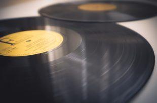"""Album tra Italia, Russia, Finlandia: esce""""Artificial Love"""""""