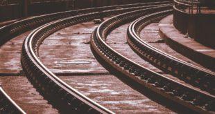 Progetto MetroCagliari: estensione della rete verso il Poetto