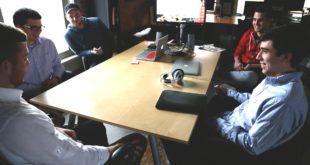 Start up sarda cerca giovani per lavorare nell'Isola
