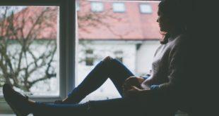 covid, depressione