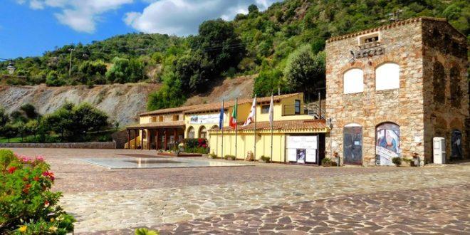 Miniere Rosas entrano tra i musei della Sardegna