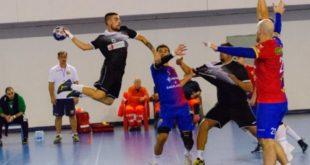 Il GFCA Ajaccio trionfa al Torneo 'Nuoro Città del Redentore'